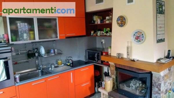 Многостаен апартамент, Плевен, Център 9
