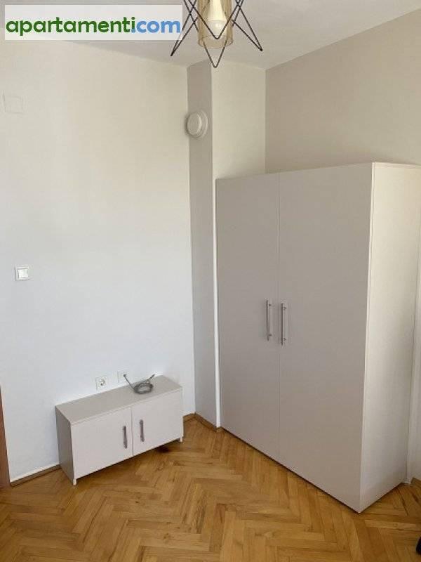 Тристаен апартамент, Пловдив, Център 15