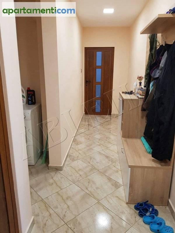 Тристаен апартамент, Варна, Възраждане 1 10