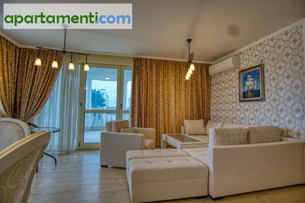Тристаен апартамент, Бургас област, гр.Несебър 4