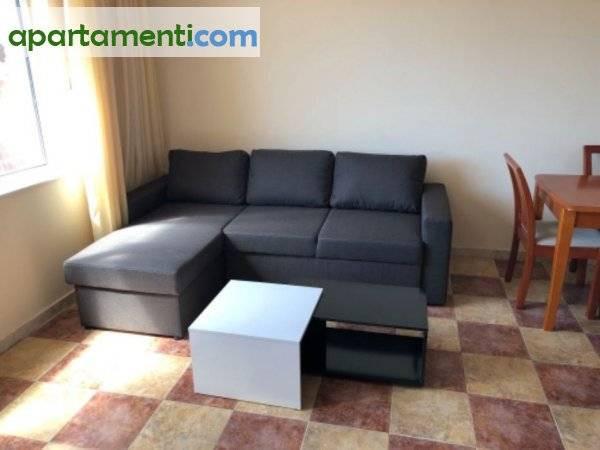 Двустаен апартамент, Пловдив, Каменица 2 18