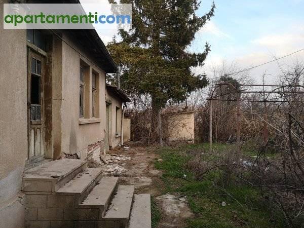 Къща, Стара Загора област, с.Гранит 7