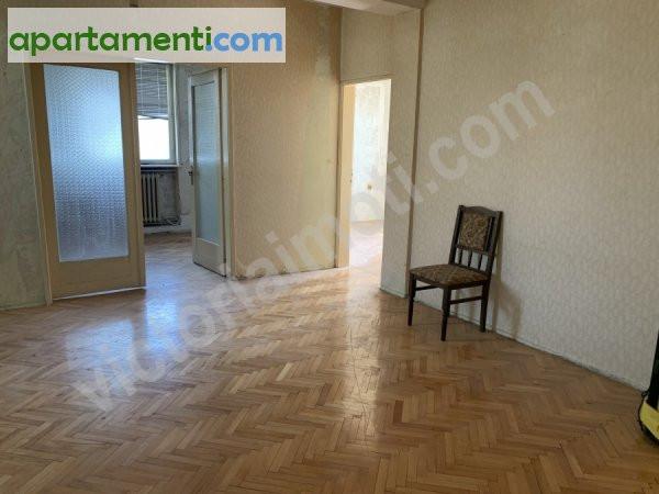 Четиристаен апартамент, Велико Търново, Център 14