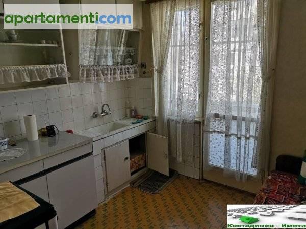 Двустаен апартамент, Пловдив, Каменица 2 5
