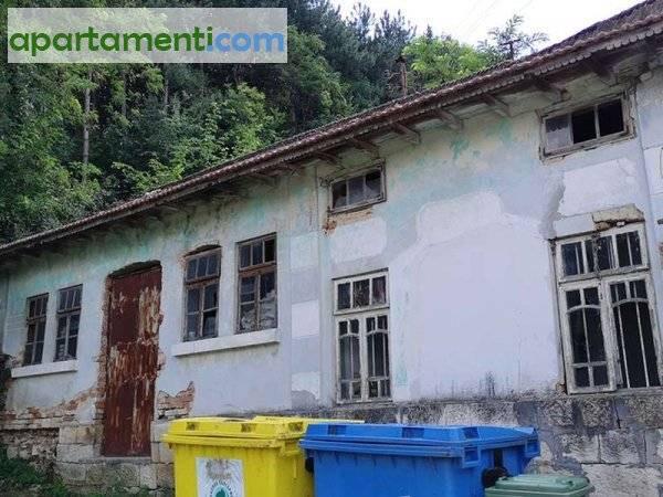 Къща Русе област с.Кошов 3
