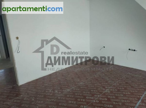 Четиристаен апартамент Варна Колхозен Пазар 10