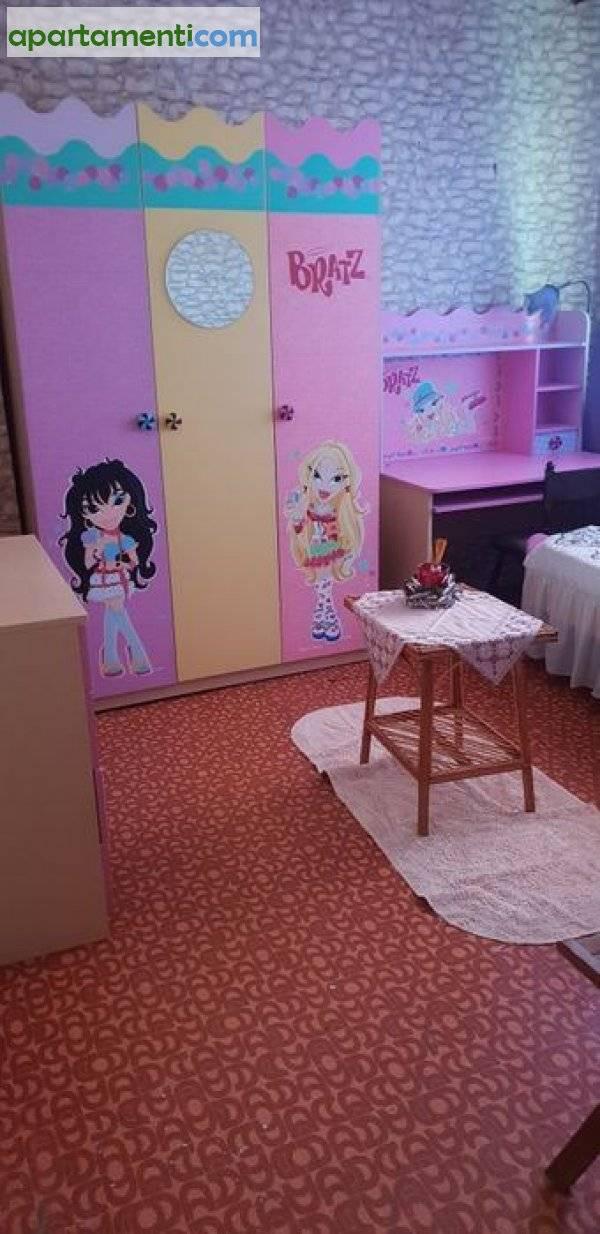 Четиристаен апартамент, Пловдив, Южен 1