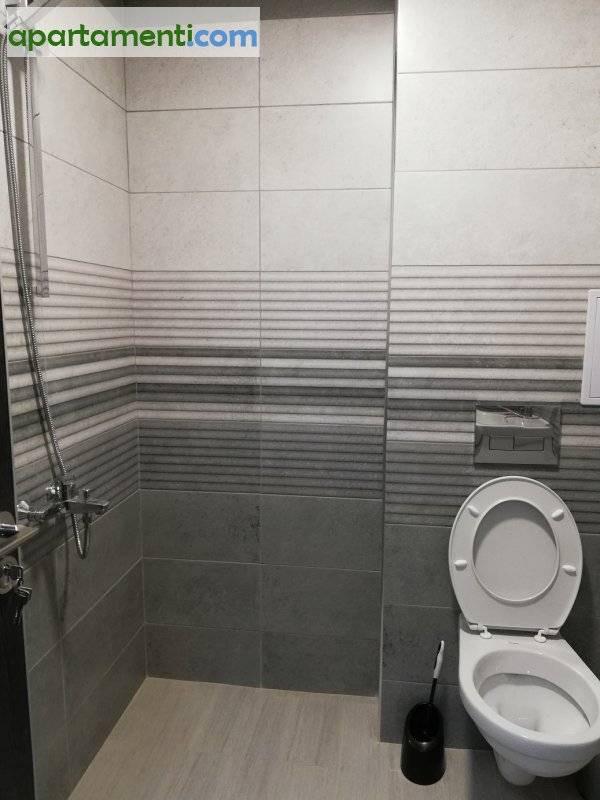 Двустаен апартамент, Пловдив, Въстанически 15