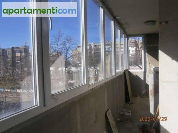 Двустан апартамент от банка Райфайзен Видин Крум Бъчваров 11