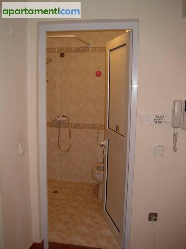 Многостаен апартамент, Бургас област, гр.Поморие 30