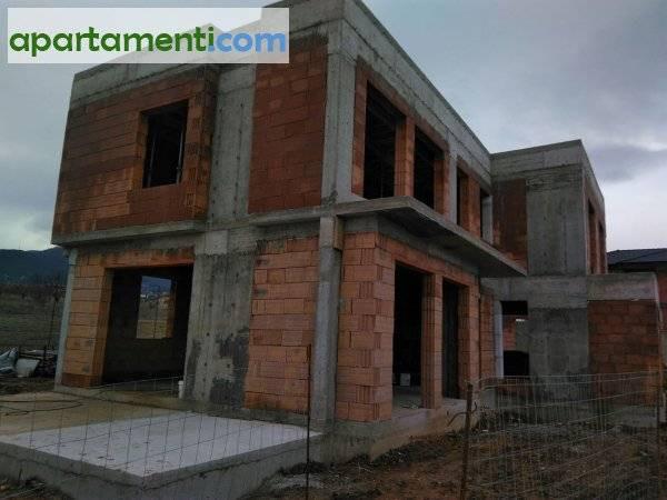 Къща, Пловдив област, с.Белащица 1