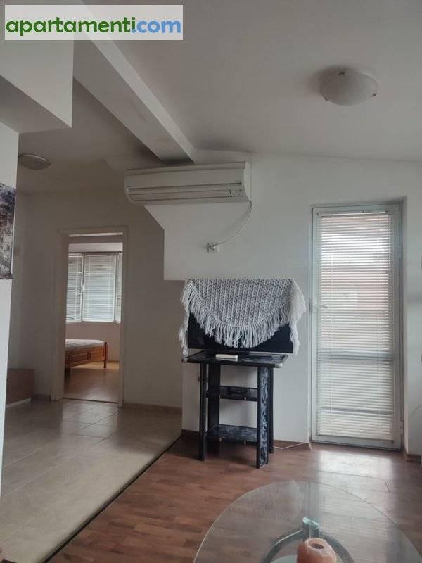 Двустаен апартамент, Пловдив, Кършияка 3