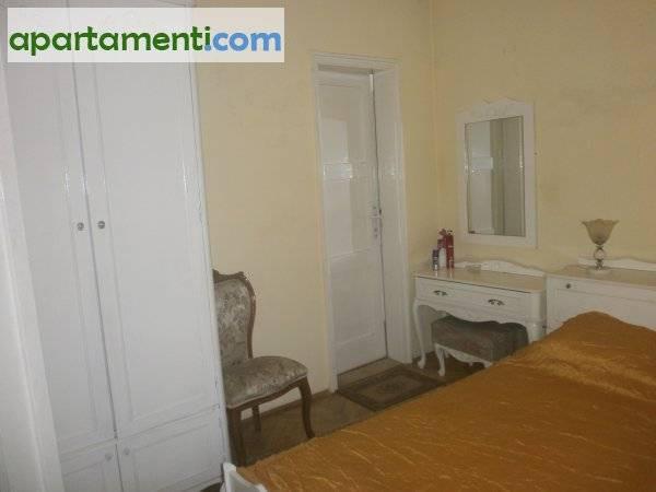 Тристаен апартамент, Варна, Винс 12
