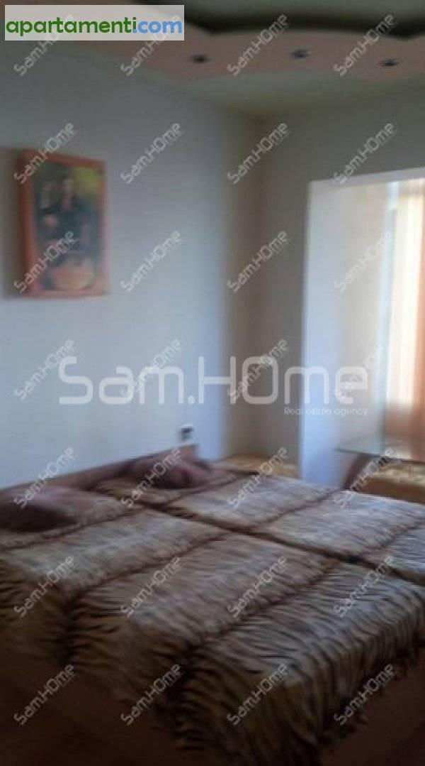 Четиристаен апартамент Варна Общината 3