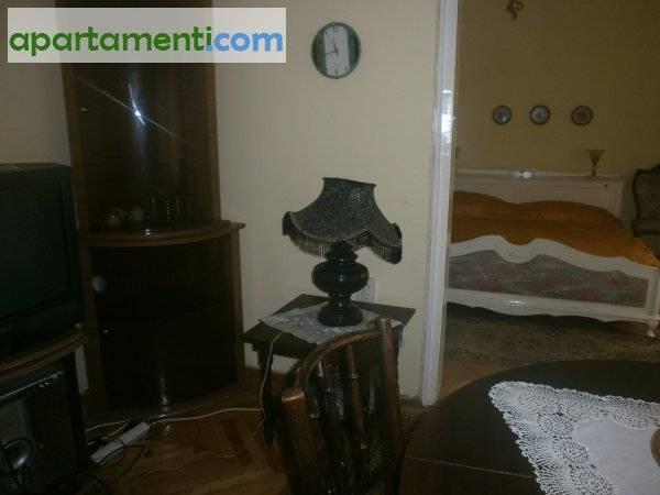 Тристаен апартамент, Варна, Винс 14