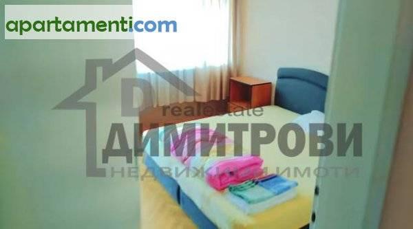 Двустаен апартамент Варна Чаталджа 8