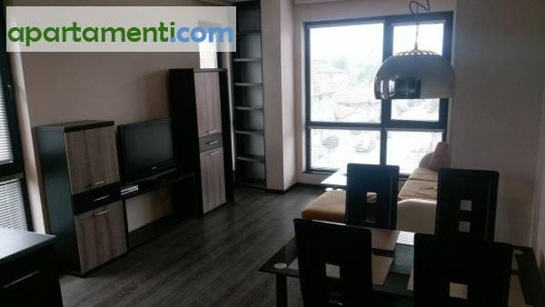Двустаен апартамент, Пазарджик, Център 6