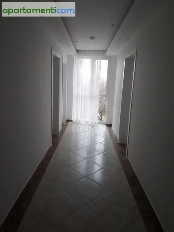 Двустаен апартамент, Бургас област, гр.Царево 17