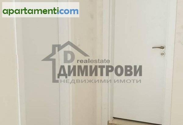 Двустаен апартамент Варна Възраждане 3 6