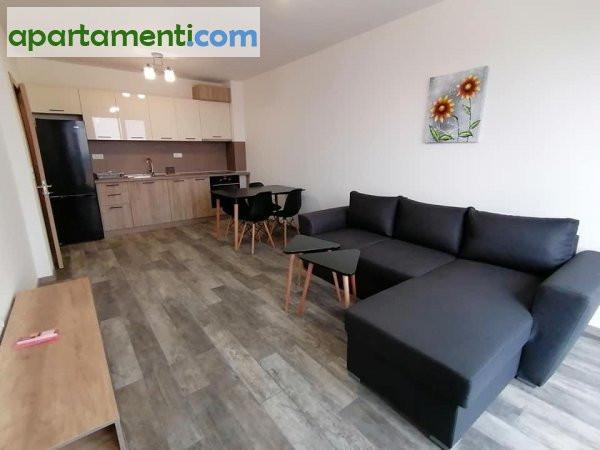Двустаен апартамент, Варна, Кайсиева Градина 5