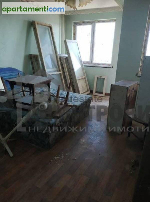 Многостаен апартамент Варна Възраждане 1 3