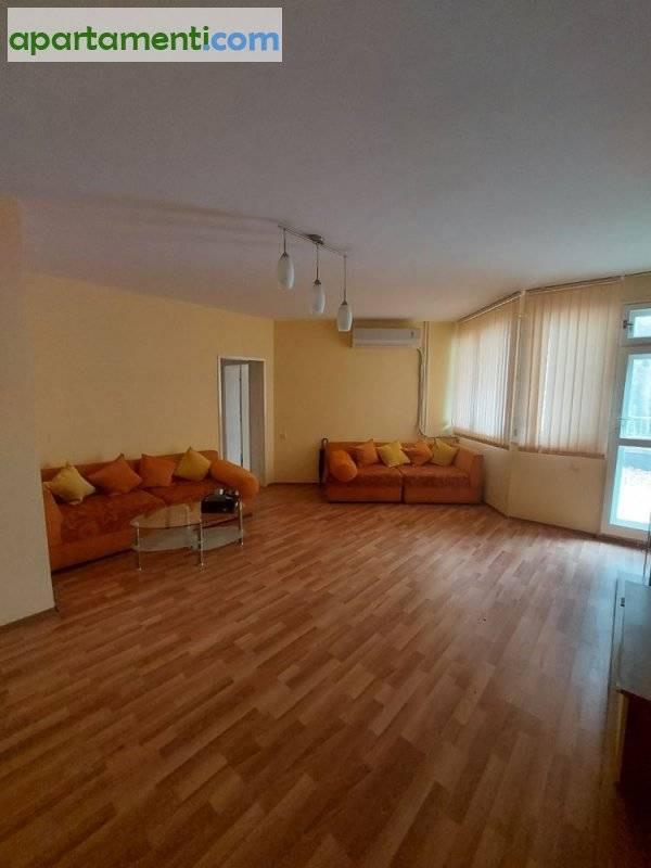 Четиристаен апартамент, Пловдив, Център 6