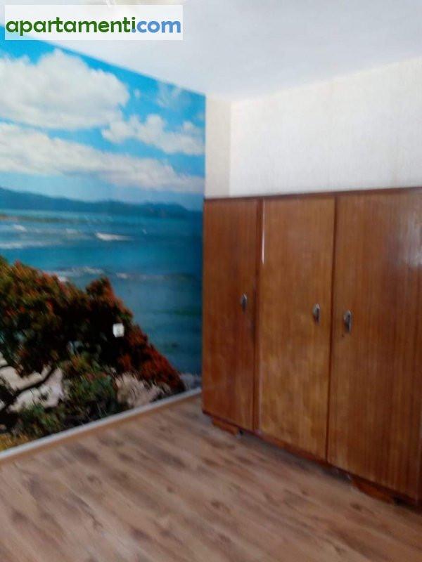 Двустаен апартамент, Велико Търново област, гр.Свищов 2