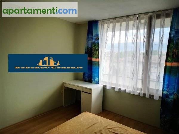 Двустаен апартамент, Пловдив, Въстанически 5