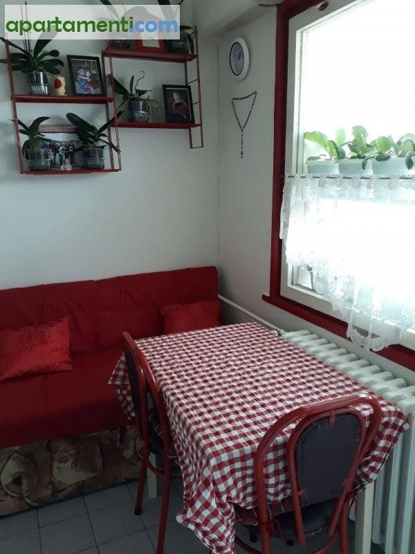 Тристаен апартамент, Варна, Младост 2 2