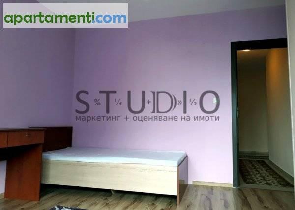Тристаен апартамент, Благоевград, Център 6