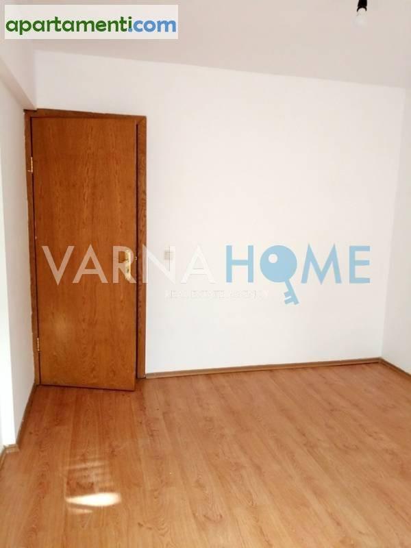 Двустаен апартамент Варна Виница 6