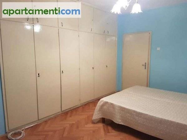 Двустаен апартамент, Пловдив, Гагарин 13