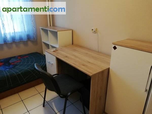 Тристаен апартамент, Пловдив, Център 16