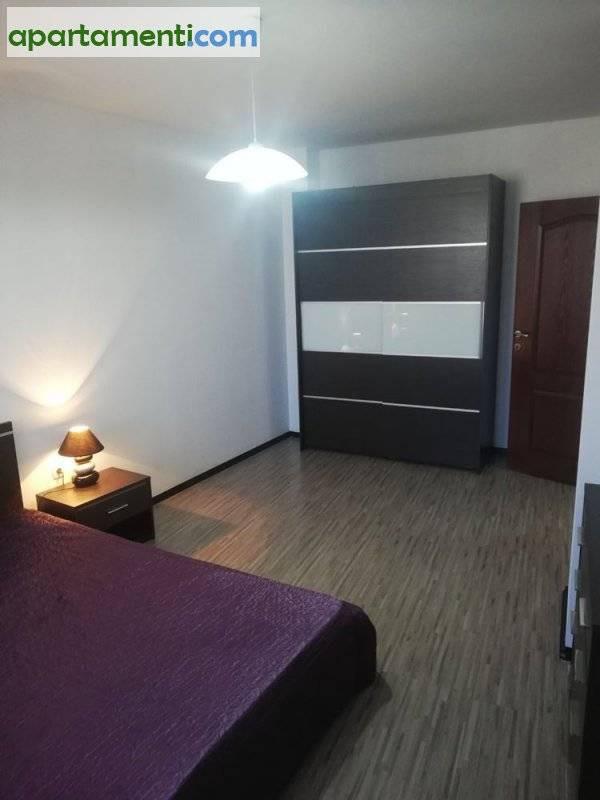 Тристаен апартамент, Пловдив, Мараша 15