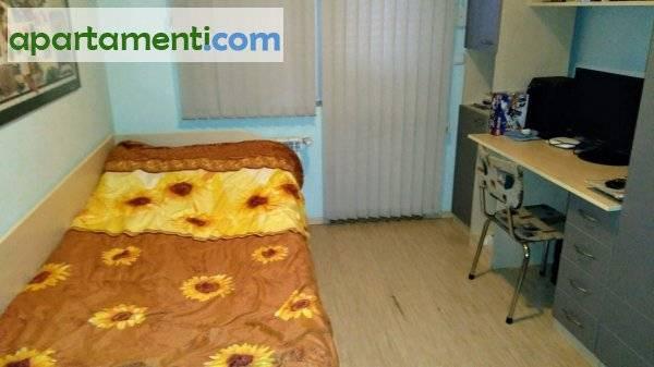 Многостаен апартамент, Плевен, Център 12