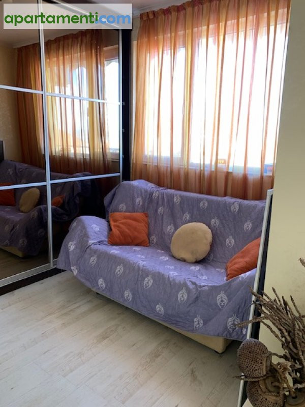 Двустаен апартамент, Бургас област, гр.Поморие 9