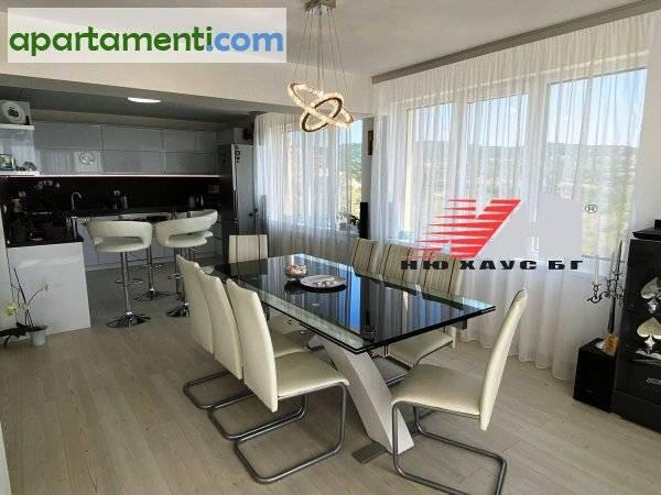 Многостаен апартамент, Варна, м-т Траката 4