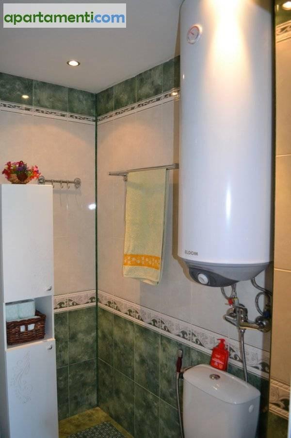 Тристаен апартамент, Благоевград област, гр.Сандански 11