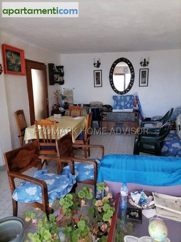 Къща, Добрич област, к.к.Албена 8