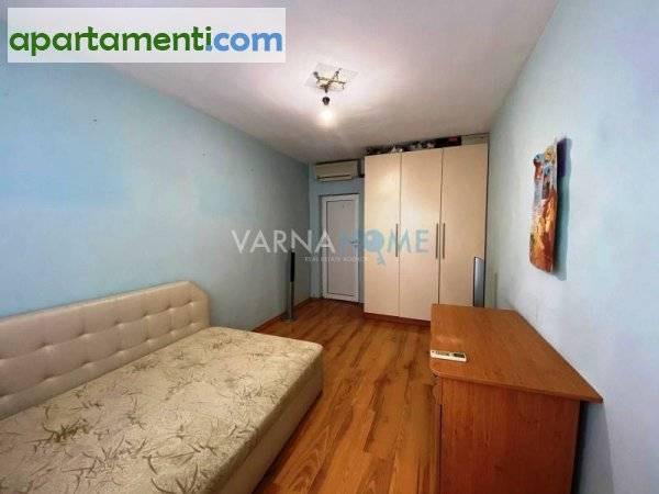 Двустаен апартамент Варна Владиславово 8