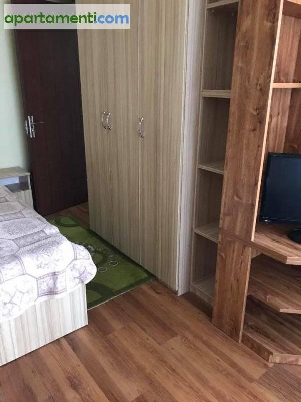Двустаен апартамент, Варна, Колхозен Пазар 21