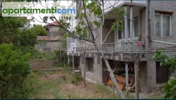 Къща Варна Виница 1