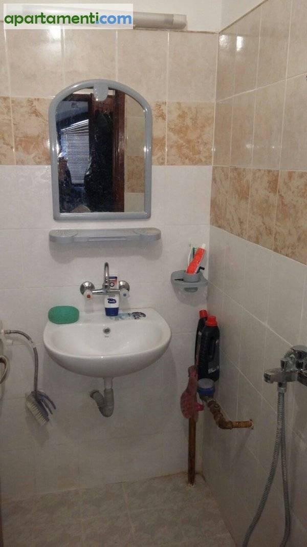 Едностаен апартамент, Пловдив, Каменица 1 4