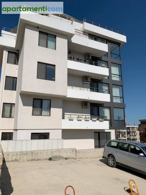 Тристаен апартамент, Варна, Виница 38