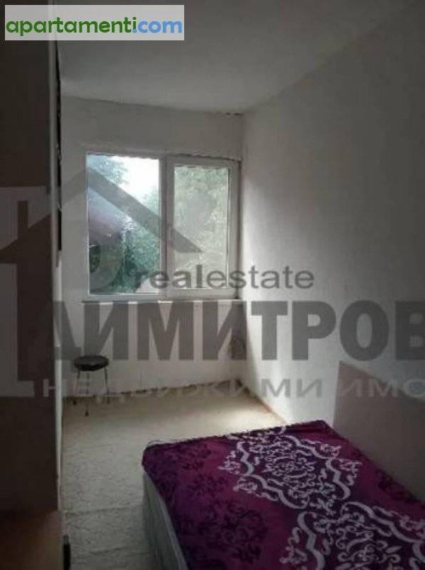 Двустаен апартамент Варна Център 4