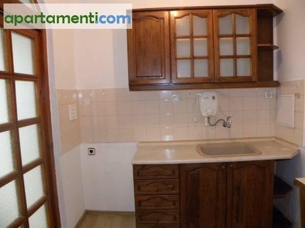 Тристаен апартамент, Бургас, Център 14