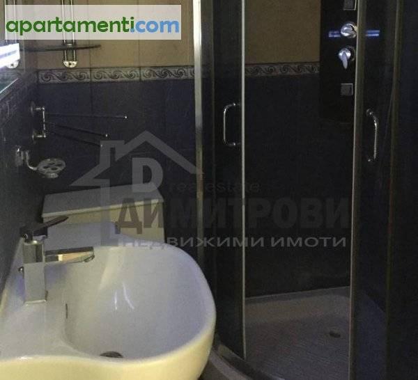 Тристаен апартамент Варна Спортна Зала 3