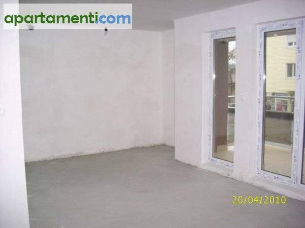 Двустаен апартамент Силистра Център 1