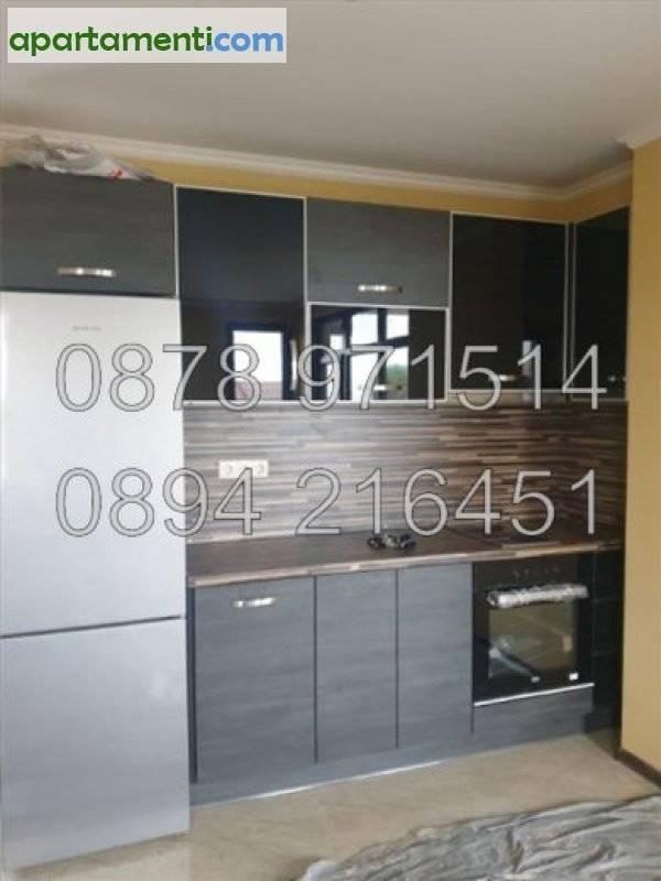 Двустаен апартамент, Пловдив област, гр.Хисаря 5