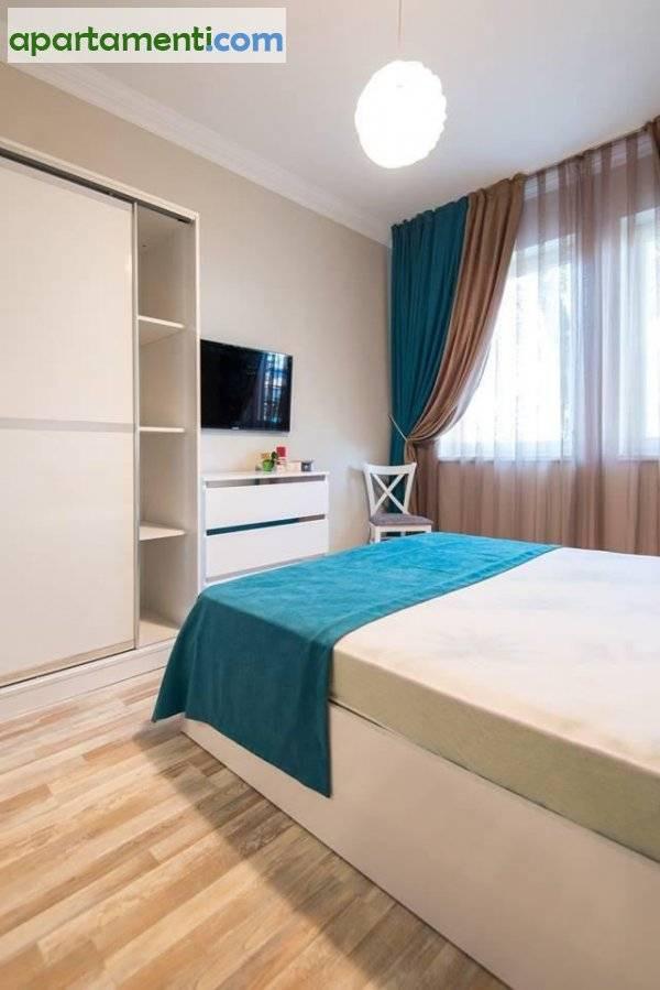 Тристаен апартамент, Пловдив, Център 6